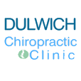 Dulwich Chiropractic Clinic