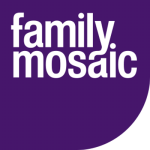 Family Mosaic – Ivydale Road