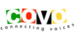 COVO Connecting Voices