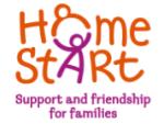 Home-Start Southwark