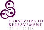 SOBS (Survivors of Bereavement by Suicide)