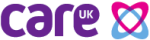 Care UK Homecare Agency