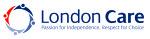 London Care – domiciliary care