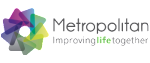 Home Learning Project – Metropolitan