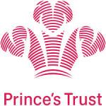 The Prince's Trust Kennington Centre