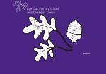 Rye Oak Primary School & Children's Centre