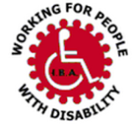 IBA Charity