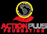 Actionplus Foundation (UK)