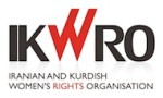 Iranian and Kurdish Women's Rights Organisation (IKWRO)