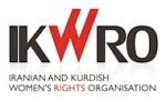 Iranian and Kurdish Women's Rights Organisation (IKWRO)