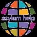 Asylum Help