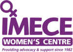 IMECE Women's Centre