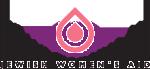 Jewish Women's Aid