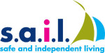 Age UK Southwark Safe and Independent Living (SAIL)
