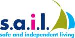 Age UK Southwark Safe and Independent Living (SAIL)
