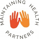 Maintaining Health Partners