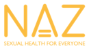 Naz Sexual Health