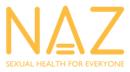Naz Sexual Health