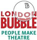 London  Bubble Theatre Company