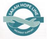The Sarah Hope Line