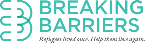 Breaking Barriers | Southwark Wellbeing Hub | Together: A ...