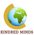 Kindred Minds