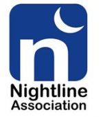 London Nightline