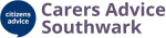 Carers Advice Southwark (Citizens Advice Bureau)