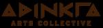 Adrinka Arts Collective