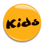 KIDS (Southwark Home Learning Service)