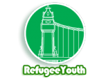 RefugeeYouth