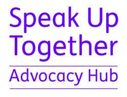 speak up logo 1