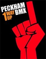 Peckham BMX Club