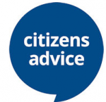 Citizens Advice Southwark (CAB)
