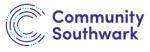 Volunteer Southwark