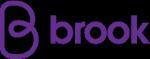 Brook Brixton