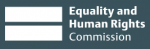 Equality and Human Rights Commission (EHRC)