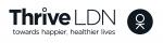 Thrive LDN