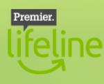 Premier Lifeline: National Christian Helpline