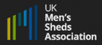 UK Men's Shed Association