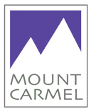 Mount Carmel Hostel for Recovering Alcoholics