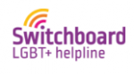 Switchboard LGBT+
