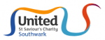 United St Saviours Charity