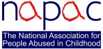 NAPAC – National Association for People Abused in Childhood