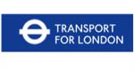 TfL Travel Mentoring Scheme
