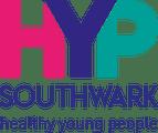 HYP Southwark