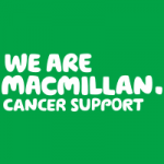 The Macmillan Cancer Information Drop-in Centre (at King's Hospital)