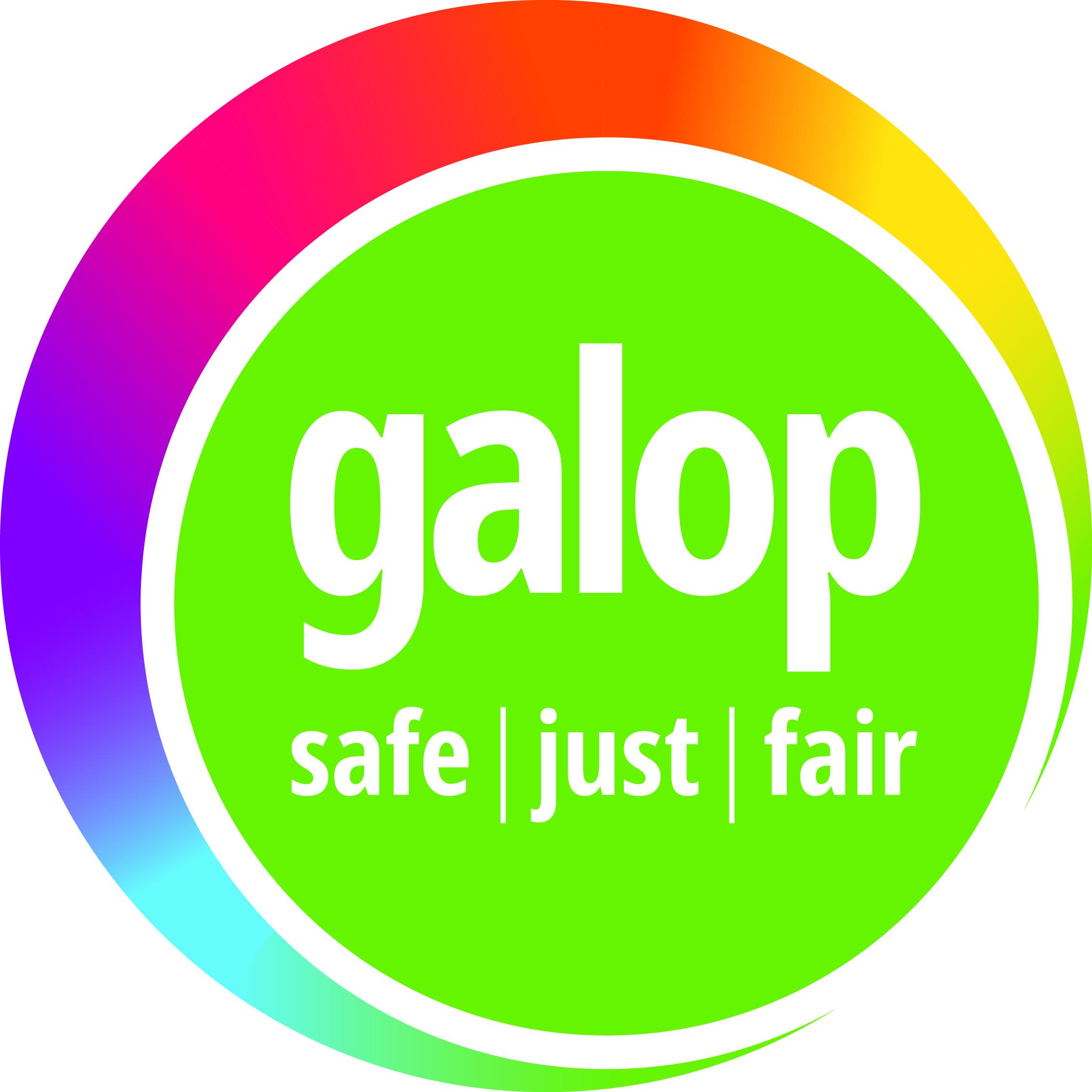 Galop