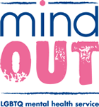 MindOut – Online Support