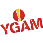 Young Games & Gamblers Education Trust (YGAM)